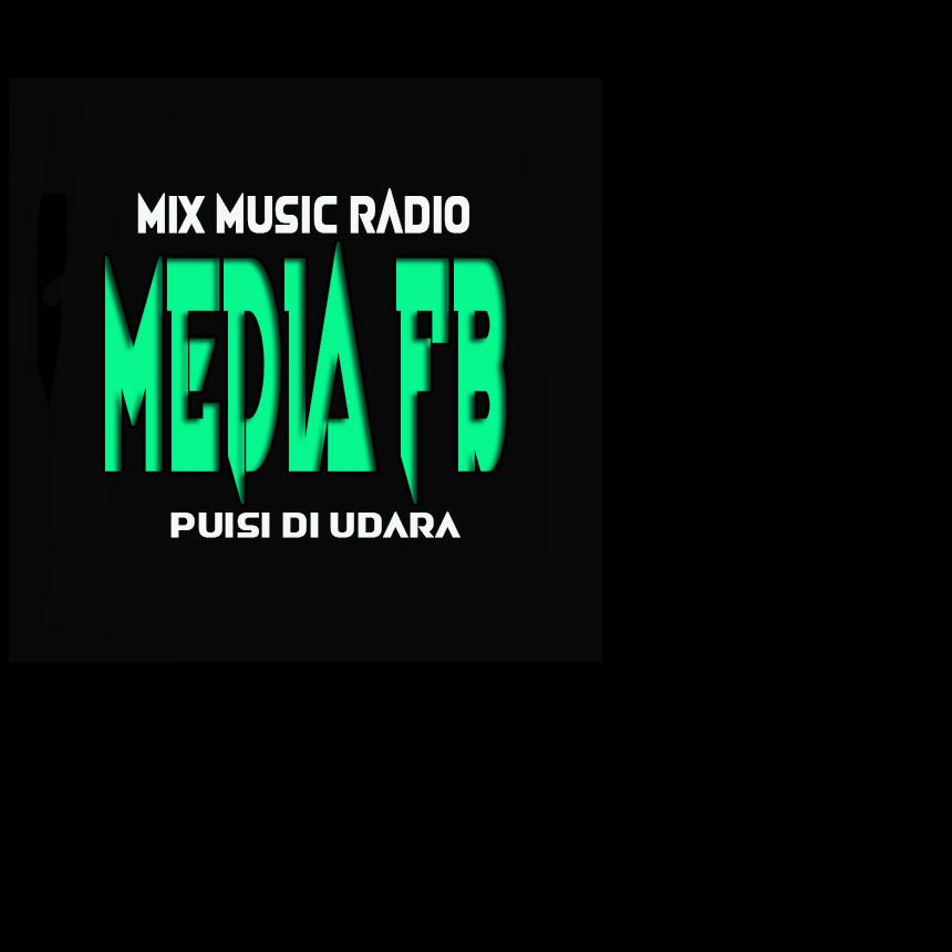 MEDIA FB|MIXMUSIC RADIO