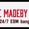 The MadeBy Radio
