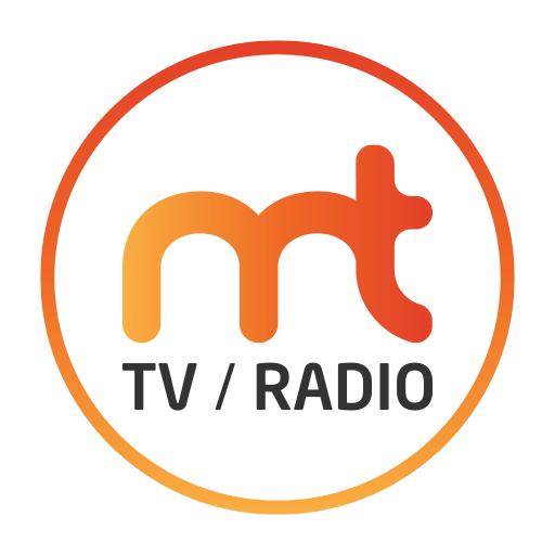 MytvRadio
