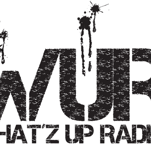 whatz-up-radio