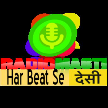 Radio Masti