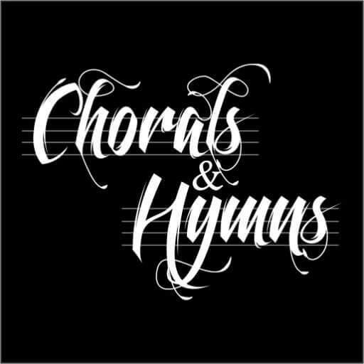 Chorals and Hymns