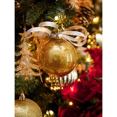 CMN Christmas Tunes