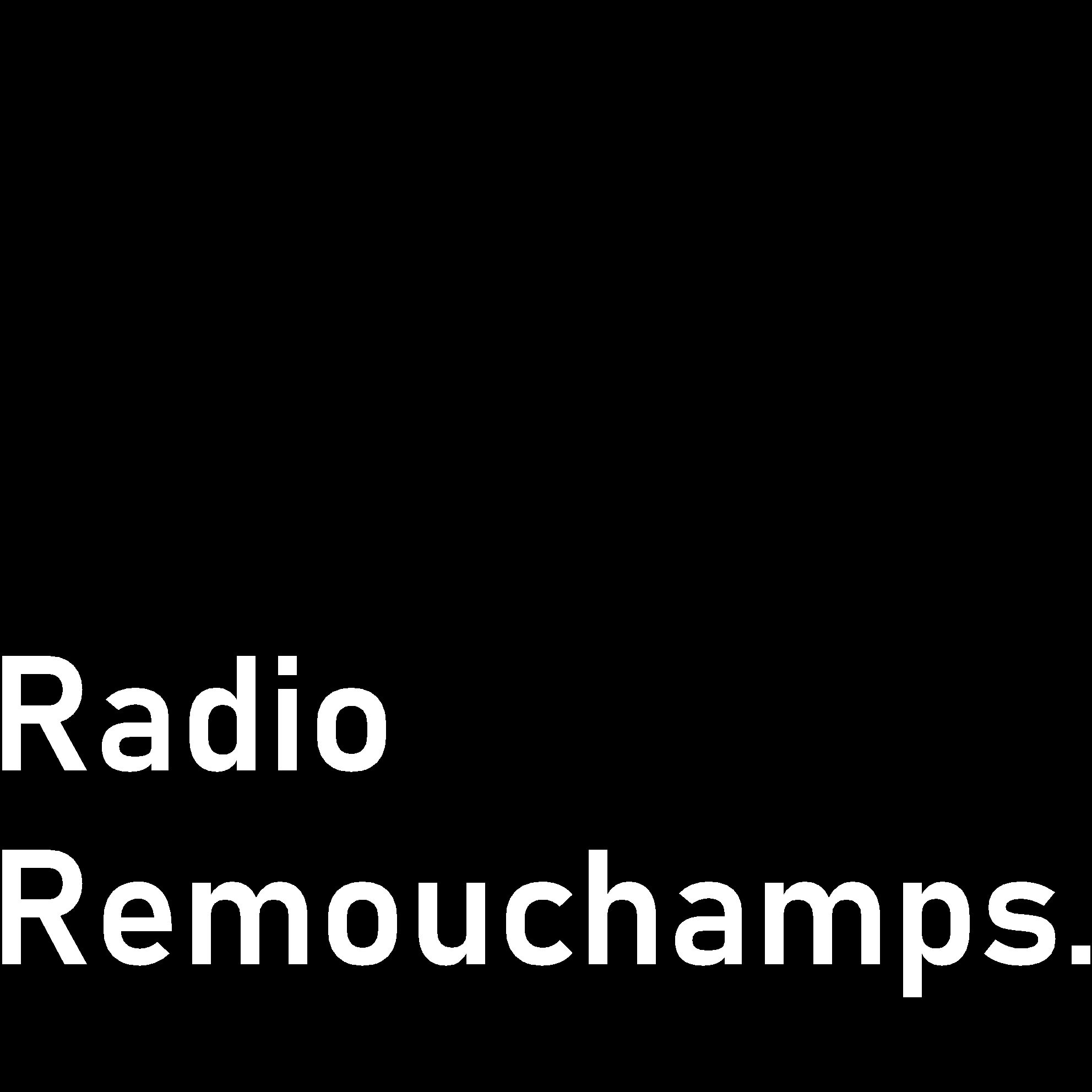 Radio Remouchamps