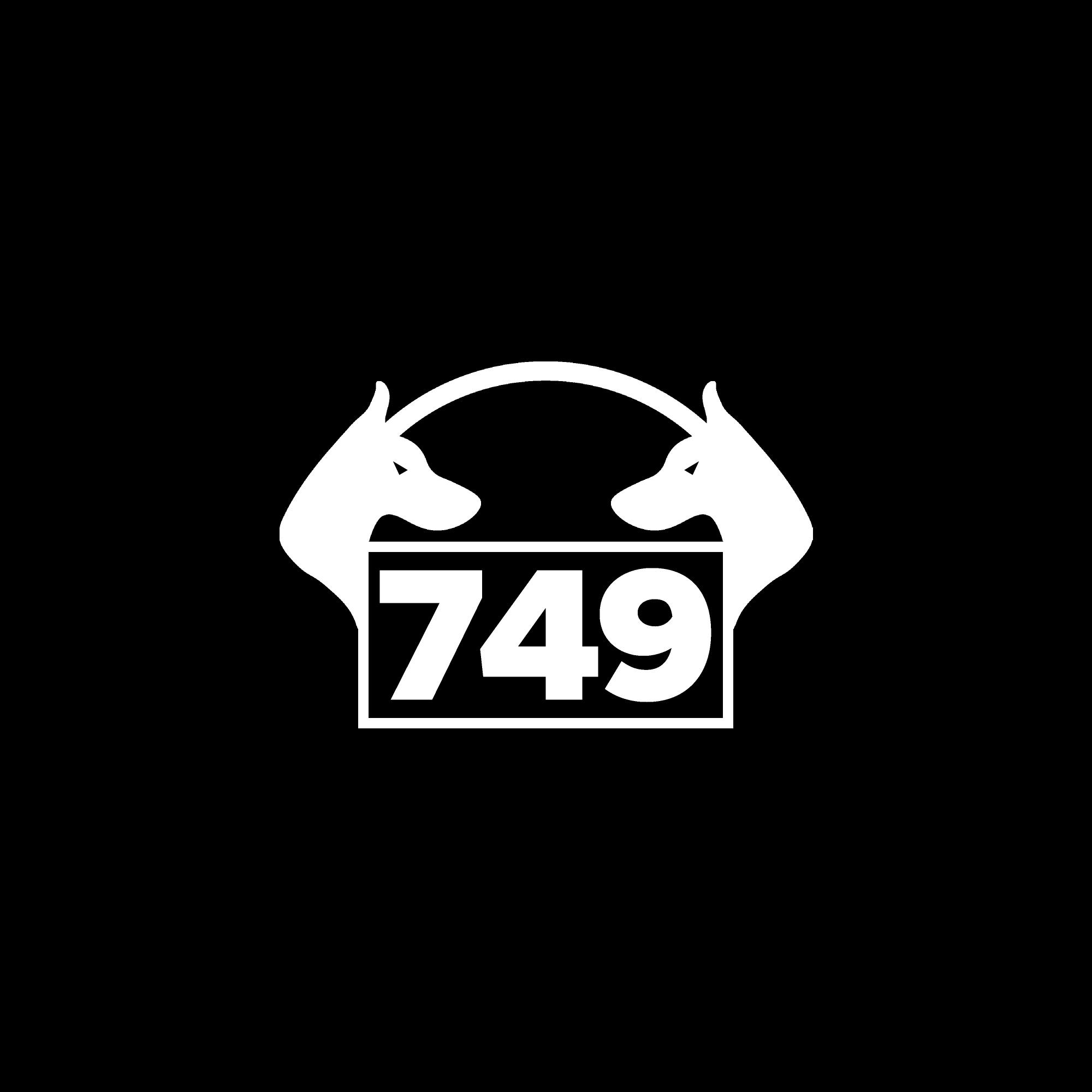 749 Music