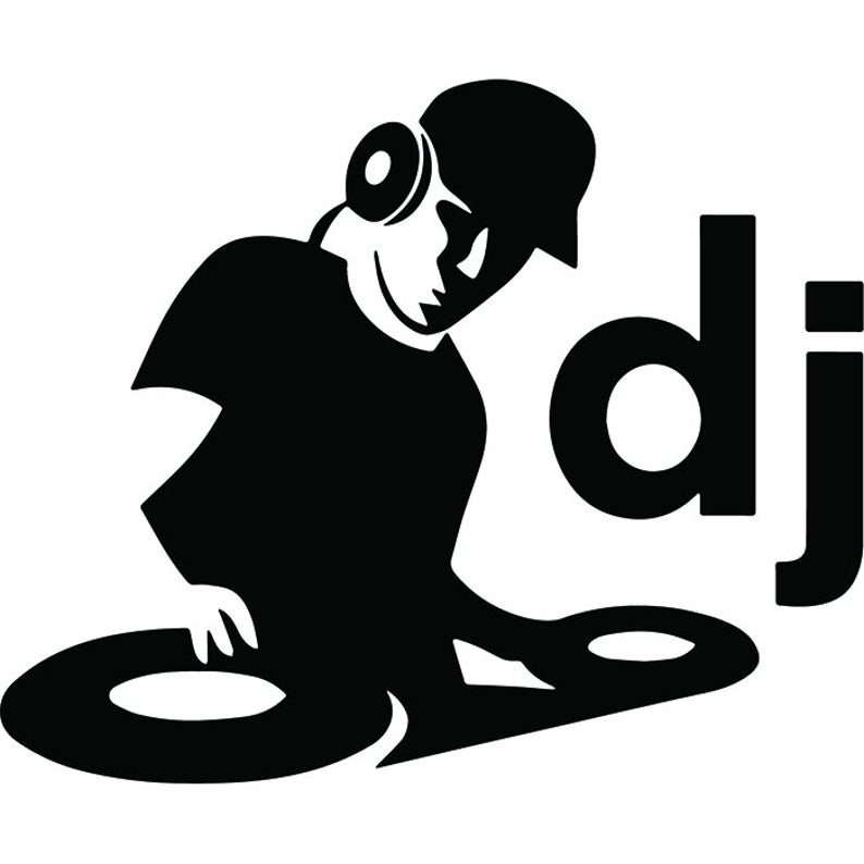 Dj Dean's Music of 60's 70's and 80's