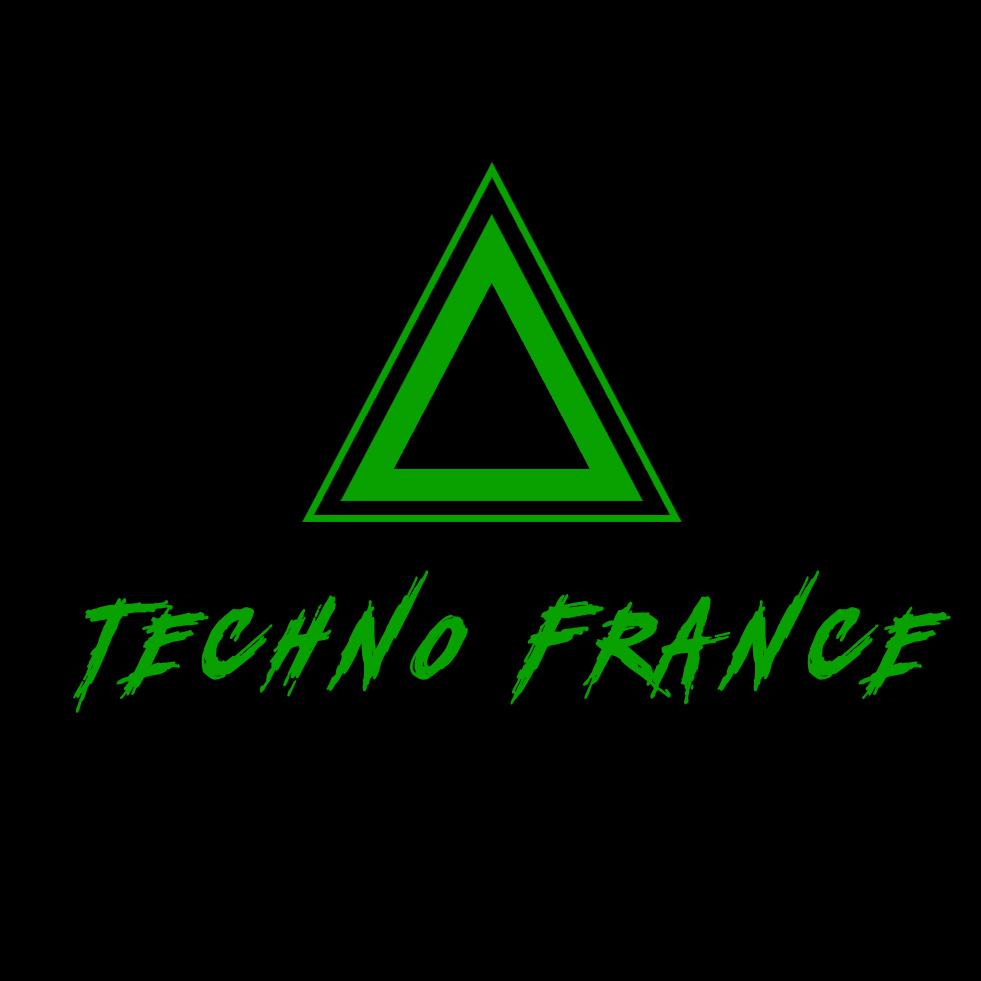 Techno France