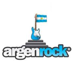 ArgenRock