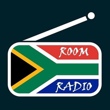 Room Radio