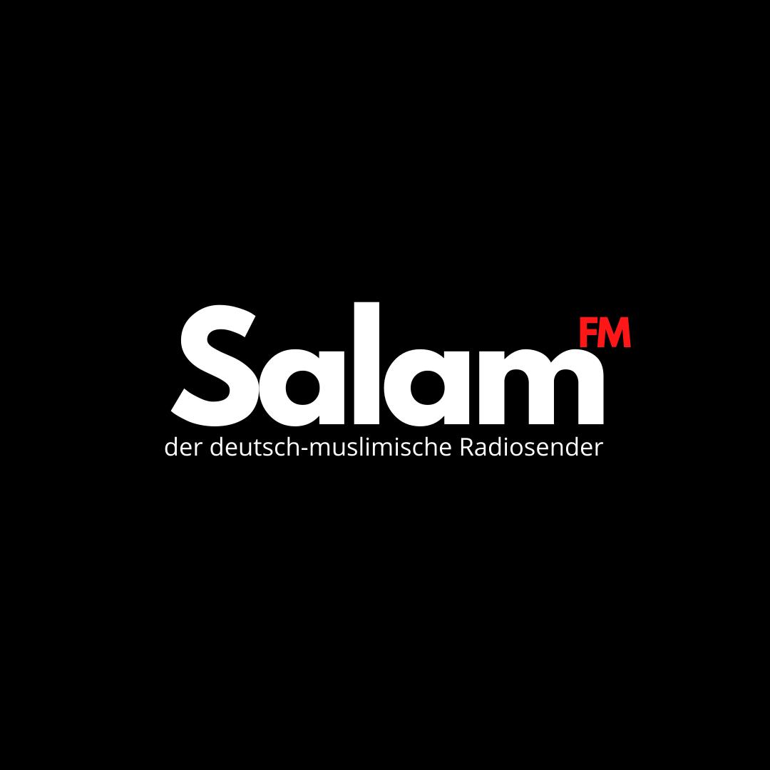 Salam-FM