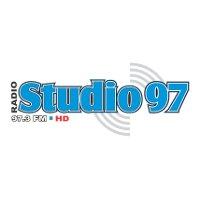 Studio97Rock