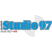 Studio 97 Cumbia