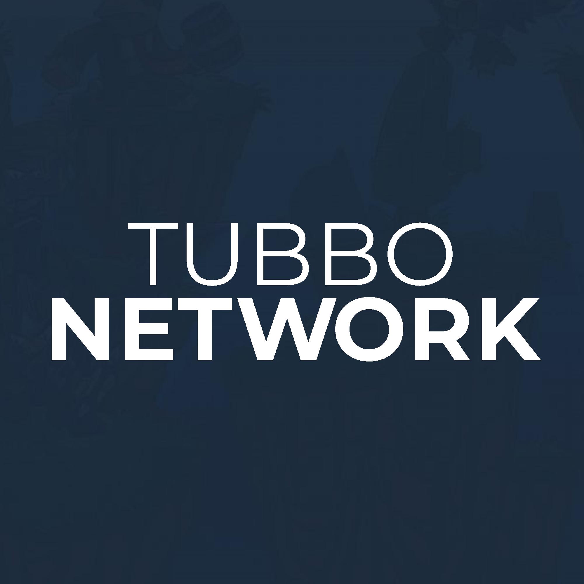 Tubbo Radio