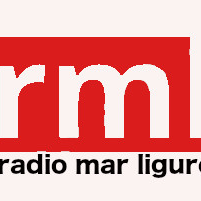 radiomarligure.it