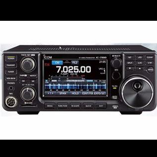 Beast1radio