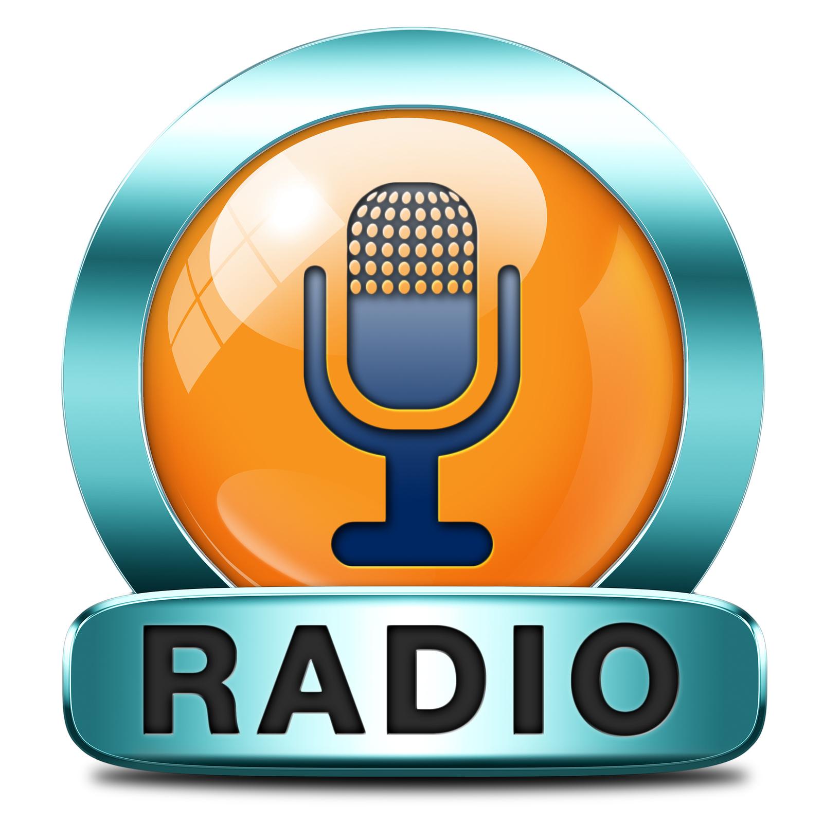 wprjx radio station