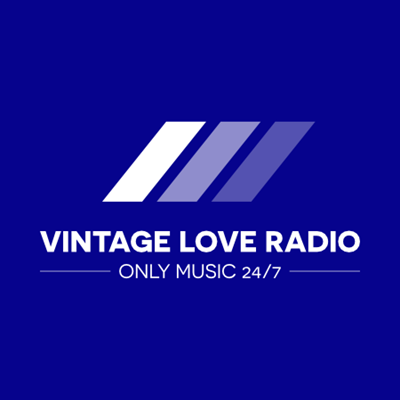 VINTAGE LOVE RADIO
