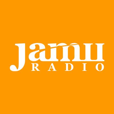 Jamii Radio