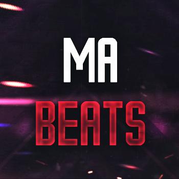 MA Beats