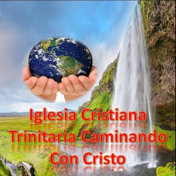 iglesiacristianacl