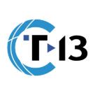 TC13Radio