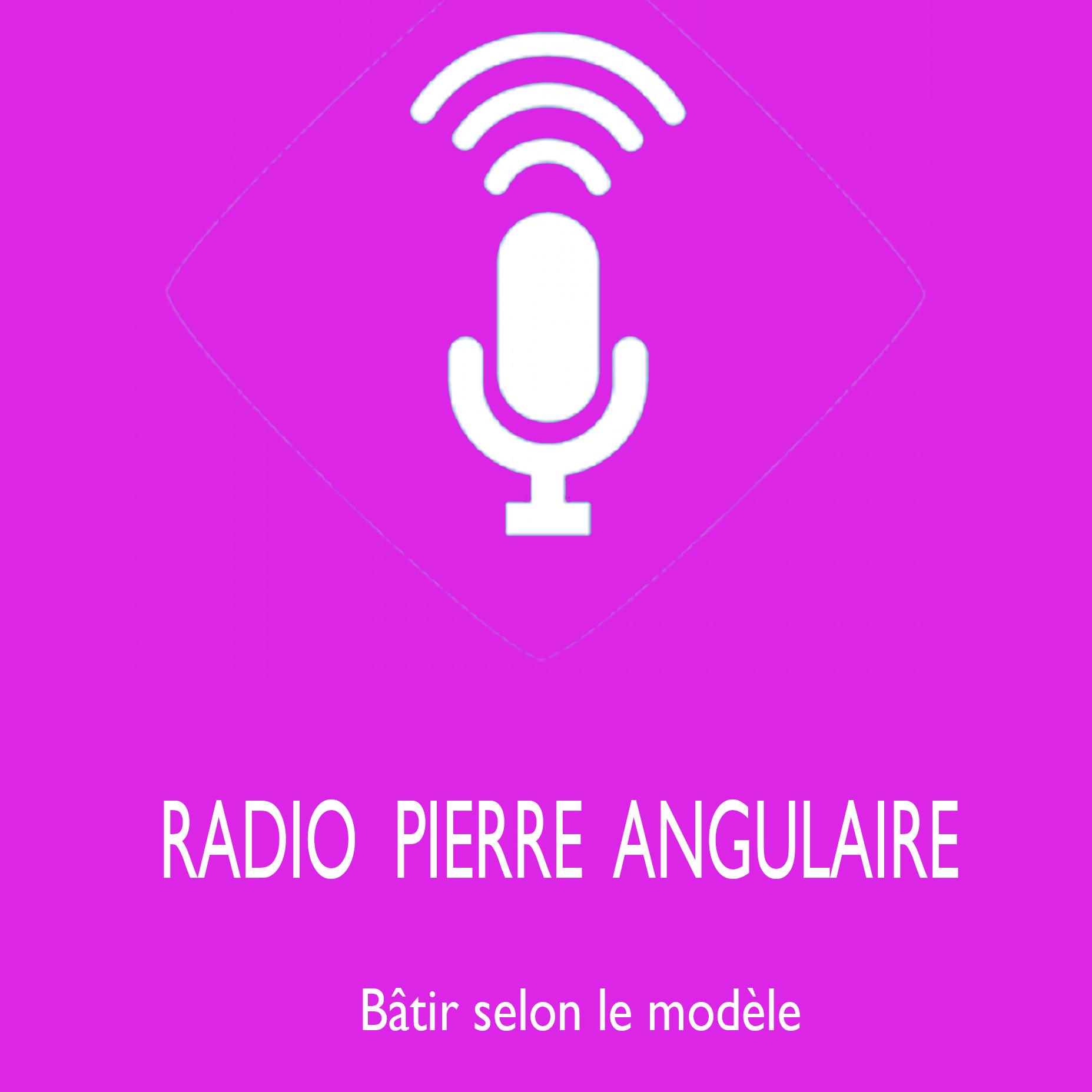 RadioPIERREANGULAIRE