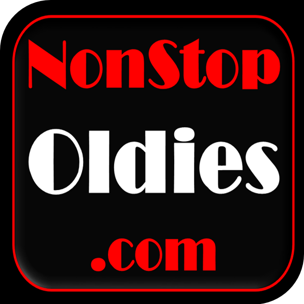 NonStopOldies AAC+