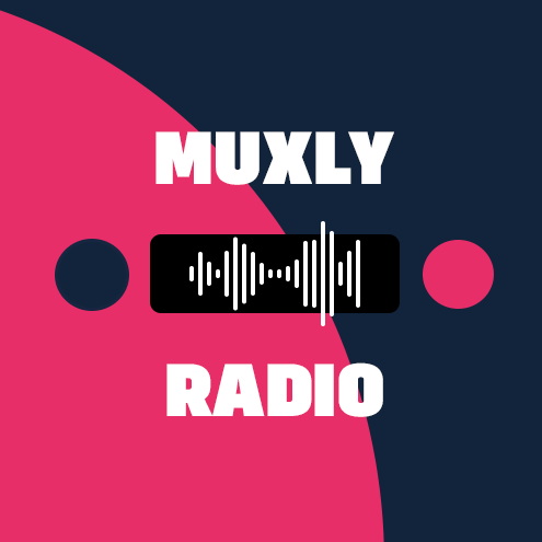 MuxlyNL