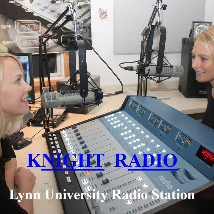 Lynn University Radio
