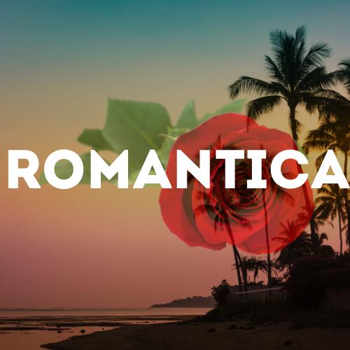ELkiko-Romantica
