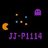 JJ-P1114 RADIO