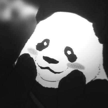 pandasbrain