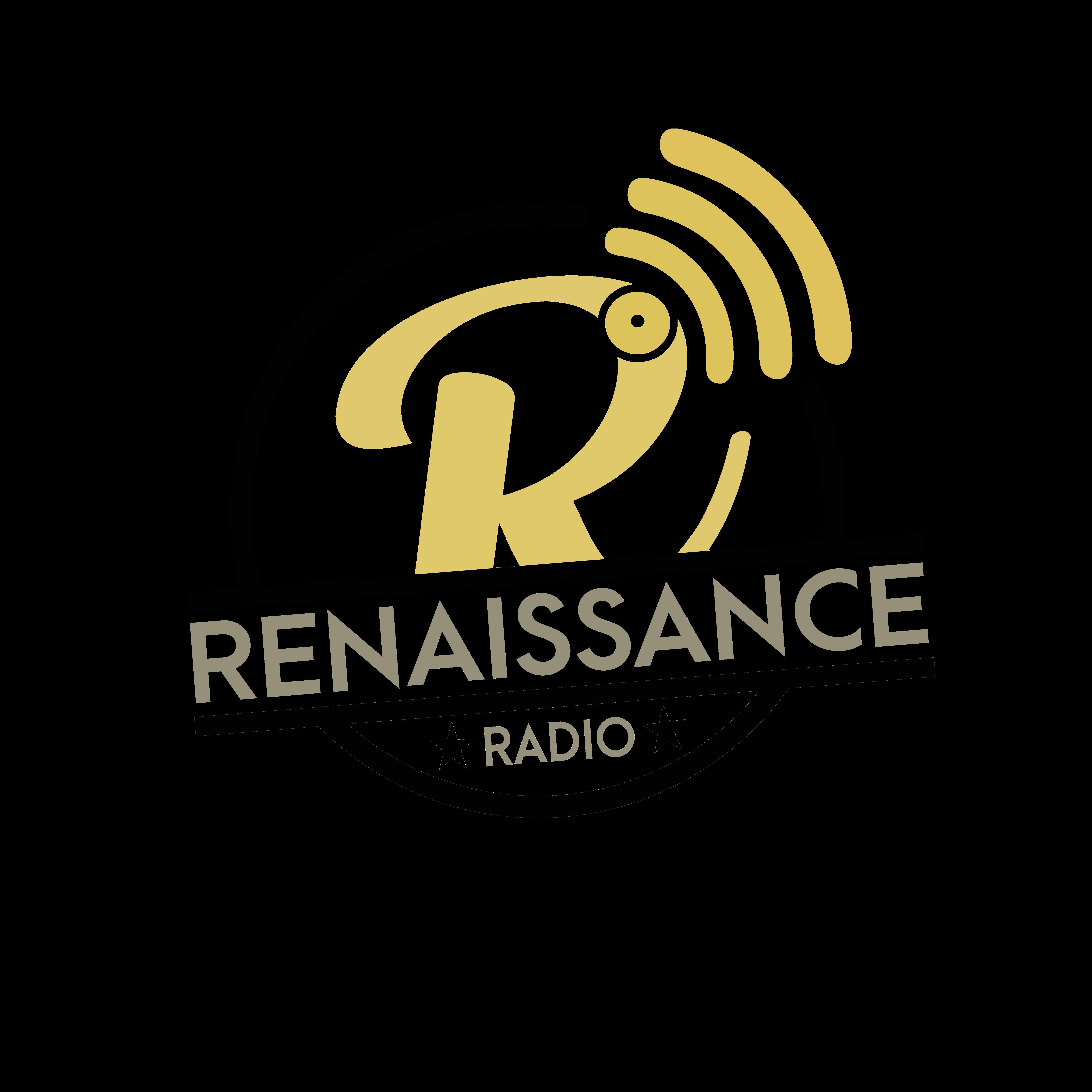 Renaissance Radio (Israel)