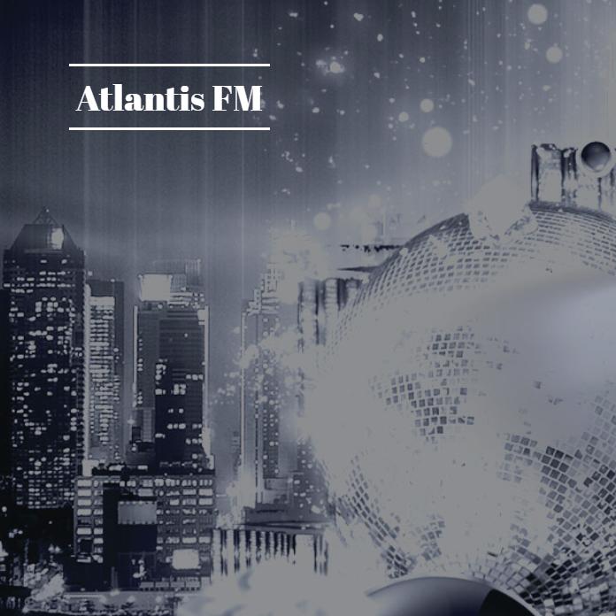 AtlantisFM