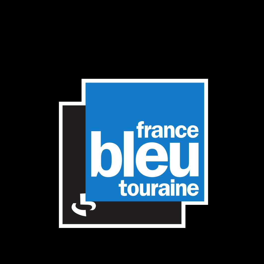 FB Touraine Web