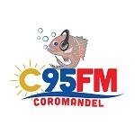 Coromandel's C95FM