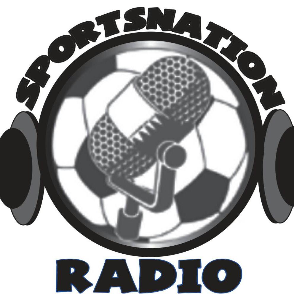 Sportsnation Radio