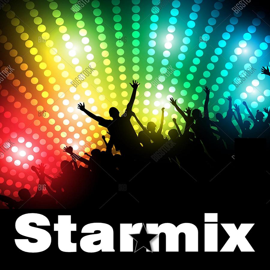 Starmixclubradio_2010s