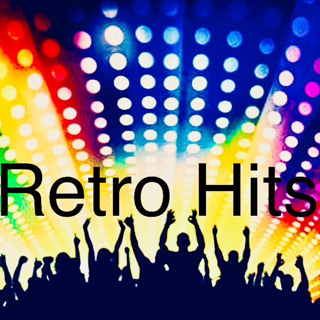 Starmixclubradio_Retro60s