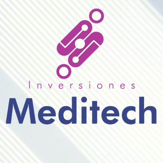inversionesmeditech