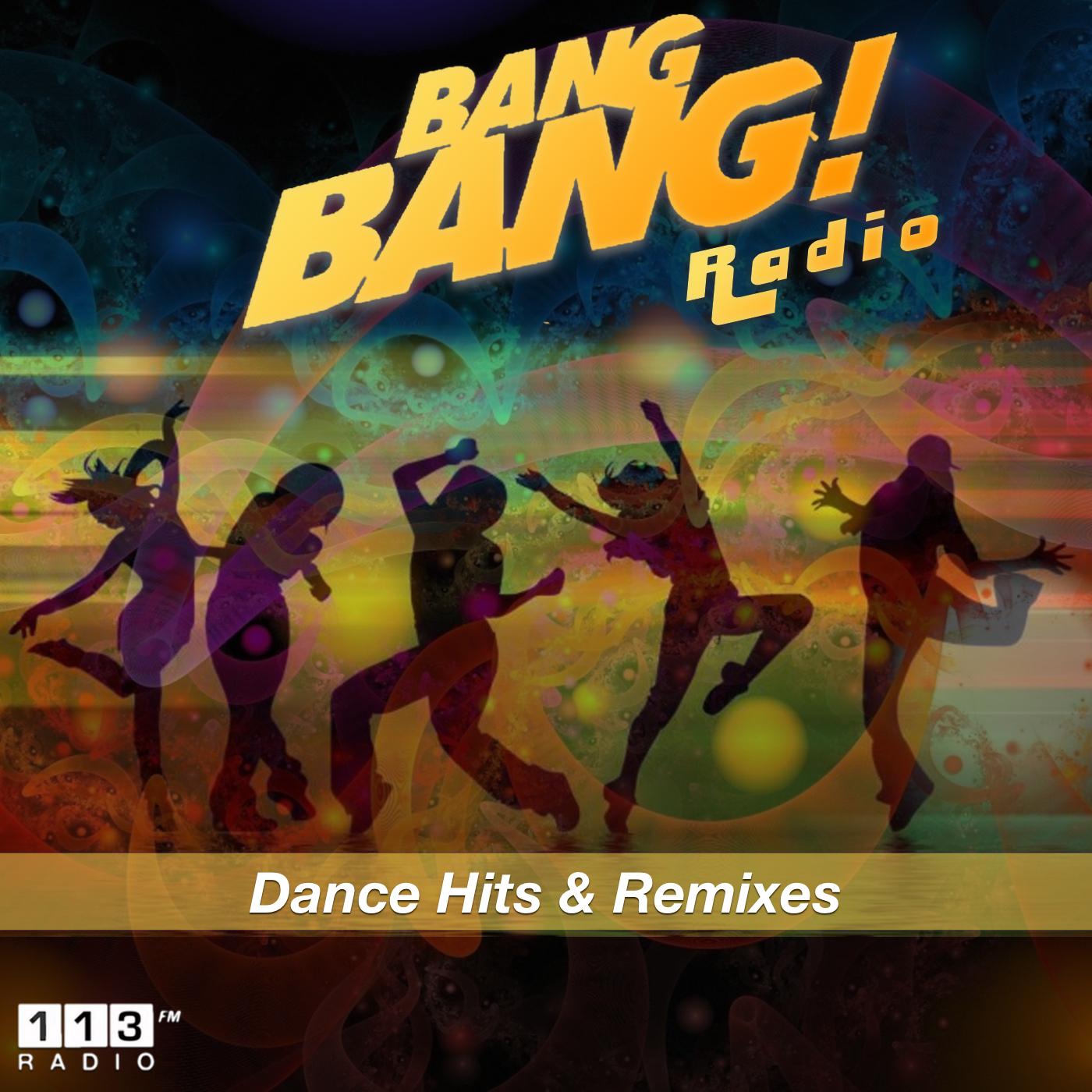 113.fm Bang Bang! (HD)