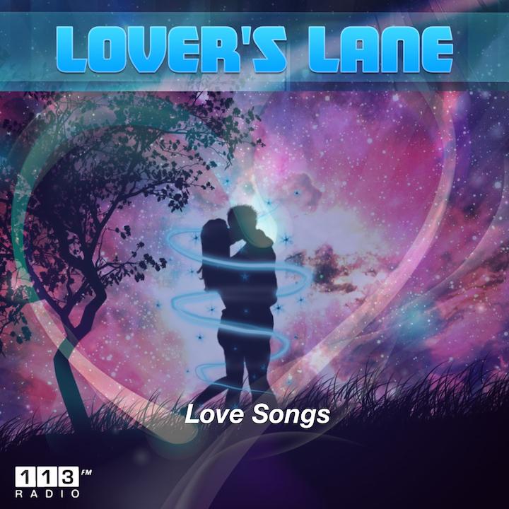 113.fm Lovers Lane