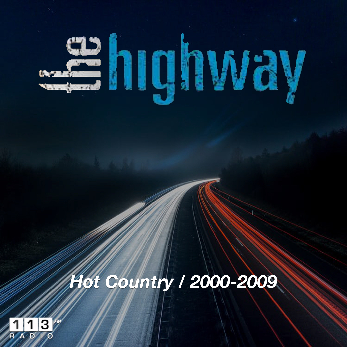 113.fm The Highway