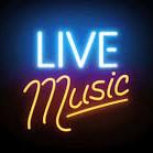 Davester68 Live DJ