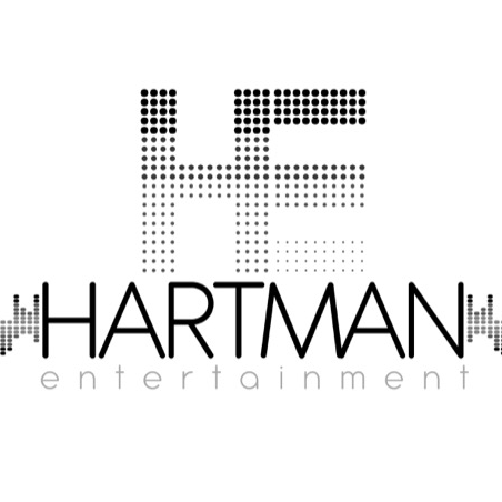 Hartman Entertainment