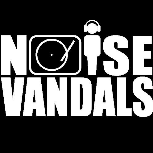 Noise Vandals