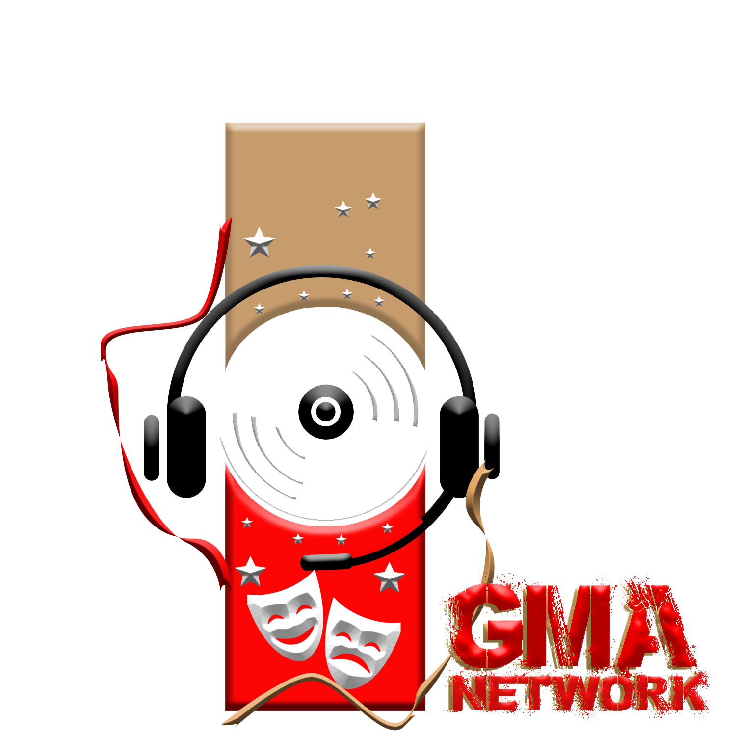 GMA christian radio