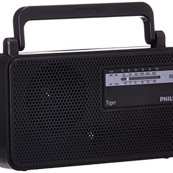 ZeusFM 101