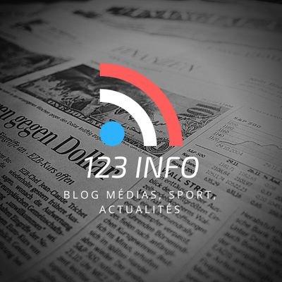 123 INFO RADIO