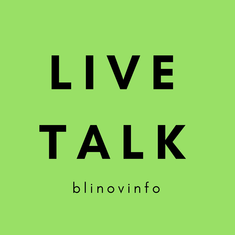 Free live talk online